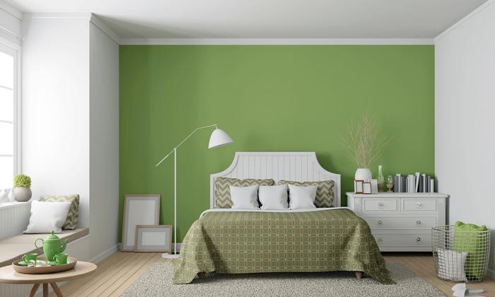 - Presupuestos para pintar una casa ...