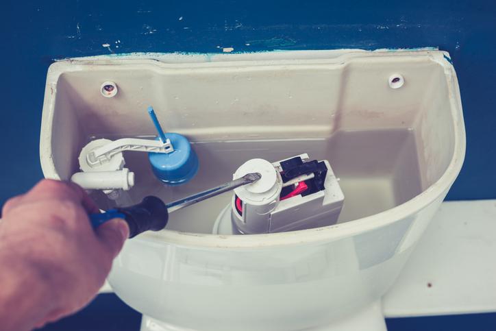 ผลการค้นหารูปภาพสำหรับ ใส่ขวดพลาสติกลงในถังชักโครก