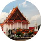 วัดกัลยาณมิตรวรมหาวิหาร ธนบุรี กรุงเทพฯ