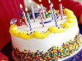 คาถาบูชาดวง ประจำวันเกิด(ย่อ)
