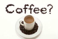 ทายนิสัยจากการดื่มกาแฟแก้วโปรด