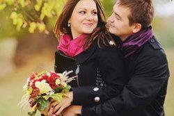 วิธีเอาใจคนรักตามราศีเกิด