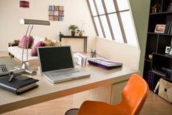 โต๊ะทำงานหันหน้าทิศไหนดี