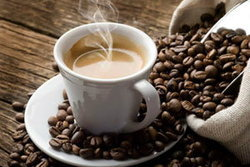 เกมทายใจทายนิสัยจากกาแฟแก้วโปรด