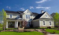 ซื้อบ้านเก่าอย่างไรให้ถูกหลักฮวงจุ้ย?