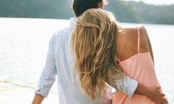 เวลาเกิดทำนายดวงความรัก
