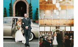 ไอเดียจัดธีมงานแต่งงาน เสริมดวงความรัก