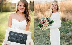 เช็คความพร้อมกับแบบทดสอบว่าคุณอยากแต่งงานรึยัง?