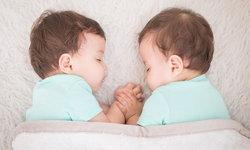 """คนที่เกิดมาวันเวลาเดียวกัน หรือ """"ดวงฝาแฝด"""" ทำไมสภาพชีวิตต่างกัน?"""
