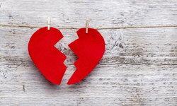 ความรักไม่สมหวัง เพราะทำกรรมใดไว้