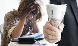 """แก้กรรม """"หนี้สิน"""" ทำยังไงเงินทองก็ไม่พอใช้"""