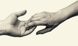 วิธีถอนคำอธิษฐานทุกภพชาติ เพื่อให้สมหวังในความรัก