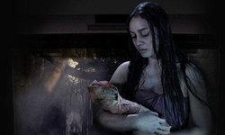 """ผ่าพิธีความเชื่อโบราณ ตัดสายแม่สายลูก """"ผีตายทั้งกลม"""""""