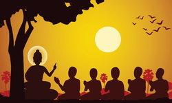 """การทำบุญเสริมดวง """"วันมาฆบูชา"""" เพื่อสิริมงคลในชีวิต"""