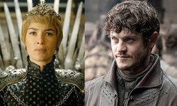 คุณคือตัวร้ายตัวไหนใน Game of Thrones ตามหลัก 12 ราศี