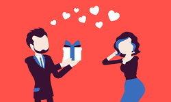 รักฉัน หลงฉัน 7 คาถามหาเสน่ห์ เสริมความรักจัดเต็ม!
