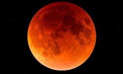 """""""วันขอเงินพระจันทร์"""" ฤกษ์ดีเรียกทรัพย์ โชคลาภเงินทอง 6 มกราคม 2562"""