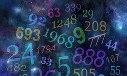 ตัวเลขนำโชค 12 ราศี ปี 2562