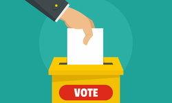 """ราศีใดมีโอกาสที่จะได้รับ """"การเลือกตั้ง"""" ทางการเมือง"""