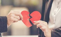 ราศีใดมีเกณฑ์ทะเลาะวิวาทจนแตกหักกับคนรักหรือมิตรสหาย