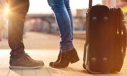 ราศีใดในช่วงนี้จะพบรักจากการเดินทาง