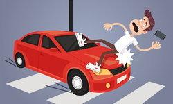 โหรพันพยากรณ์ ชี้ราศีที่ในช่วงนี้ให้ระวังสุขภาพ และอุบัติเหตุ