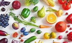 ผัก ผลไม้ชนิดไหนเหมาะกับราศีเกิดของคุณ