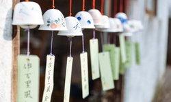 คำทำนายสไตล์ญี่ปุ่น อาหารคลายร้อนป้องกันอาการนัทสึบาเทะในหน้าร้อนของแต่ละราศี