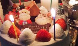 แบบทดสอบจิตวิทยาสไตล์ญี่ปุ่น คุณคิดถึงอะไรเมื่อถึงเทศกาลคริสต์มาส?