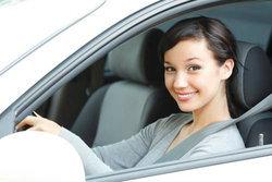 ฤกษ์ออกรถยนต์ เลือกซื้อรถใหม่อย่างไรให้ถูกโฉลกกับตัวคุณ