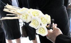 12 ความเชื่อเกี่ยวกับงานศพ สำหรับคนที่เตรียมตัวจะไปร่วมงาน