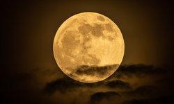 """วิธีทำ """"น้ำจันทร์เพ็ญ"""" ในวันพระจันทร์เต็มดวง"""