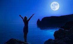 """""""วันจันทร์ซ้อนจันทร์"""" สุดยอดมหาฤกษ์เสริมเสน่ห์ เมตตามหานิยม"""