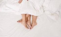 แบบทดสอบจากญี่ปุ่น สิ่งที่คุณต้องการให้อีกฝ่ายทำเมื่ออยู่บนเตียง!