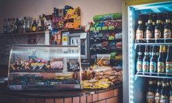 แบบทดสอบจากญี่ปุ่น สาเหตุของการขาดแรงจูงใจ รู้ได้ด้วยอาหารในร้านสะดวกซื้อ