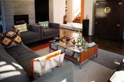 ปรับสมดุลฮวงจุ้ยสีของบ้าน ช่วยนำพาโชคลาภ