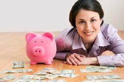แบบทดสอบสุขภาพการเงินของคุณจะเป็นอย่างไร