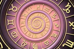 เปิดชะตา 12 ราศี ต้อนรับปีใหม่ไทย โดย อ.อธิมัติ อ่องนาวา
