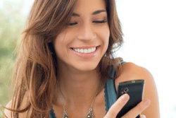 ค้นหาตัวตนจะเบอร์โทรศัพท์มือถือ