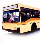 ทายนิสัย : ตั๋วรถเมล์เผยใจ
