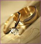 ทายนิสัย : ทายนิสัยจากการใส่แหวน