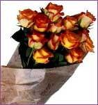 ทายนิสัย : ดอกไม้บอกนิสัย