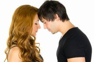 ไขความลับของชีวิตรัก ในรูปถ่ายคู่ของคุณ