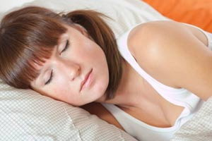 ชุดนอนตัวโปรดบอกตัวตนลึกๆ ของคุณ
