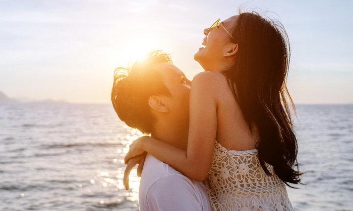 ราศีใดในช่วงนี้จะแฮปปี้ด้านความรักแบบสุด ๆ