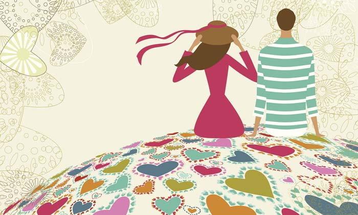 ดวงความรัก ราศีใดในช่วงนี้ประสบปัญหาหนัก แล้วคนรักจะรีบมาช่วยเหลือ