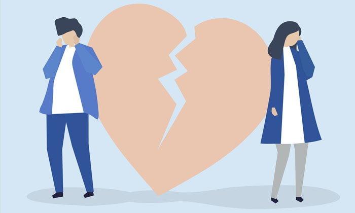 ดวงความรัก ราศีใดจะได้พบรัก แต่ยังไม่ใช่คู่แท้