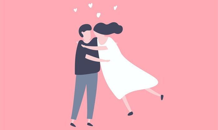 ดวงความรัก ราศีใดในช่วงนี้จะพบคนดีมีเสน่ห์คอยช่วยเหลืออุปถัมภ์