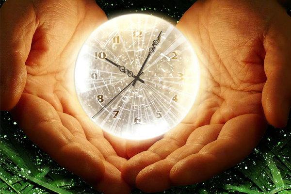 10 ความเชื่อน่าทึ่งเรื่องนาฬิกา