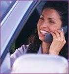 ทำนายทายทัก : เลขทะเบียนรถที่ถูกฉโลกตามหลักทักษา